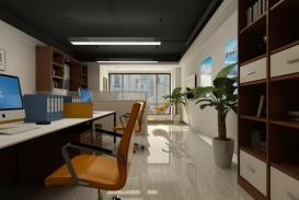 工装 办公室 会议室